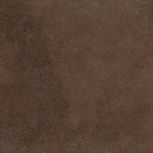 Prince Brown 60x60 Lappato