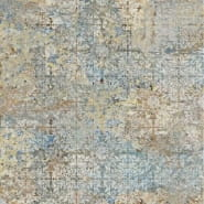 Carpet Vestige Natural 59,2x59,2