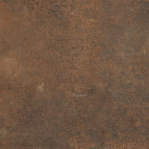 Rust Stain LAP 79,8x79,8