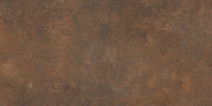 Rust Stain LAP 59,8x119,8