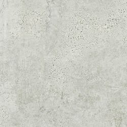Newstone Light Grey Lappato 79,8x79,8