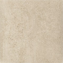 Orione Beige 40x40