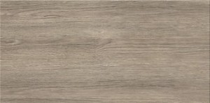PS500 Wood Brown Satin 29,7x60